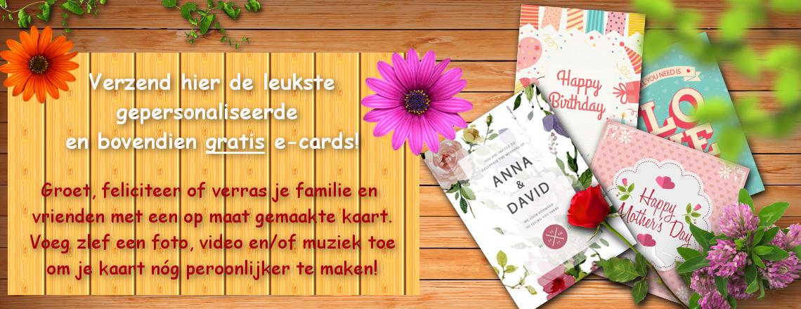 http://www.gratis-e-cards.nl/bn1.jpg
