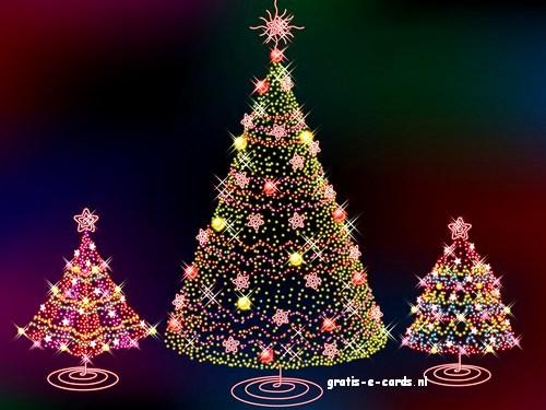 Kerst En Nieuwjaar Ecard.Kerstkaarten En Kerst E Cards Gratis Versturen
